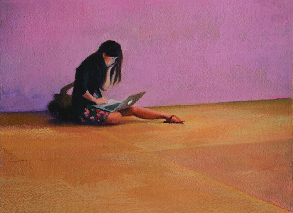 Search - Nigel Van Wieck