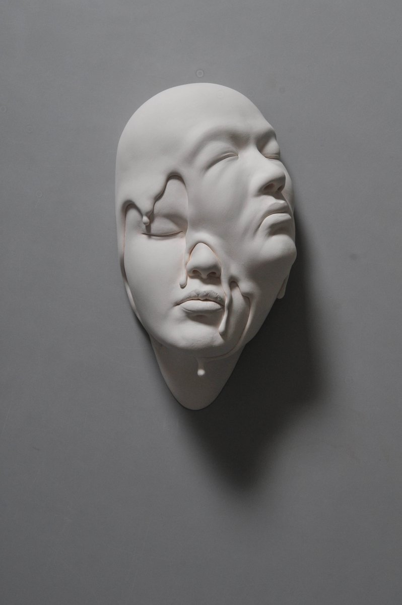 Lucid Dream Series - Remenbrance - Johnson Tsang