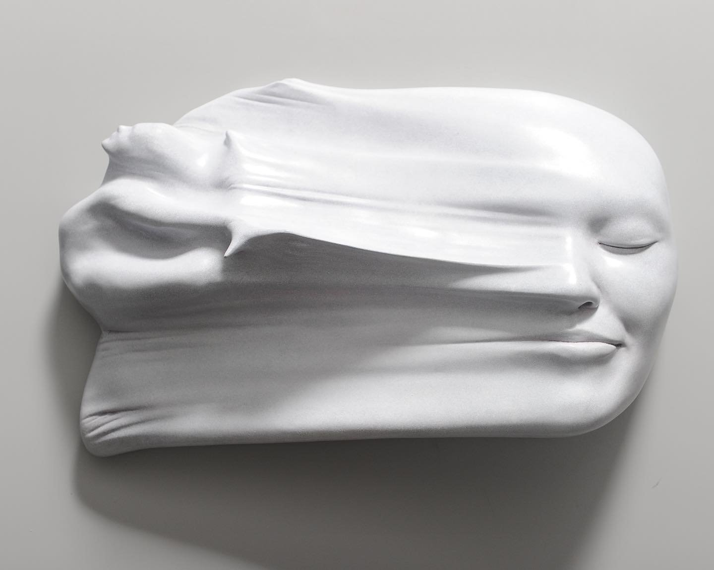 Lucid Dream II - Out of Mind - Johnson Tsang