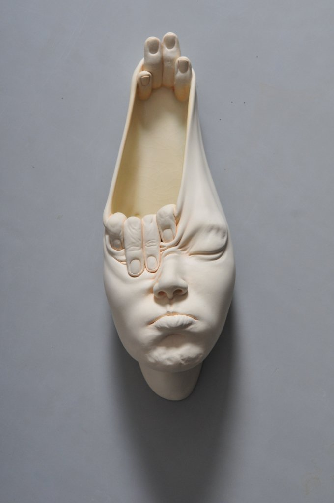 Open Mind Series - Johnson Tsang