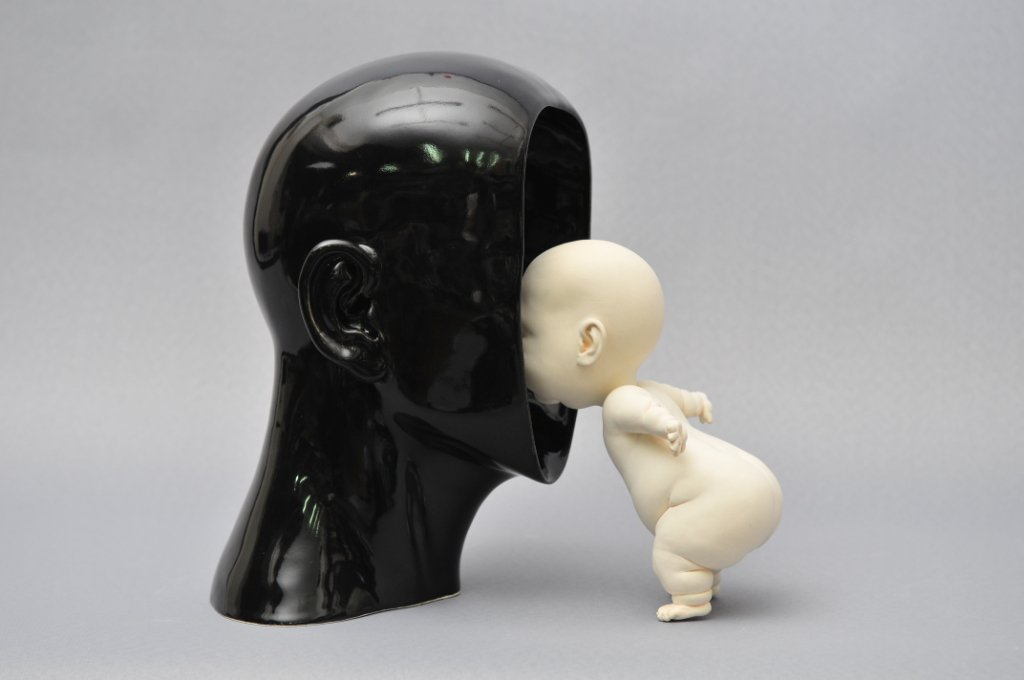 Looking For Me - Johnson Tsang